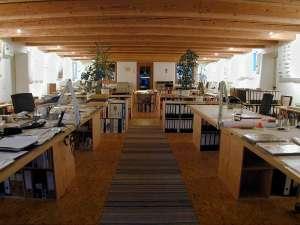 010601 Büro 2-1000