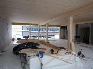 28 Aufstellen Holzbau 4-1000