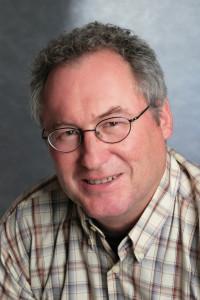 M.Felkner