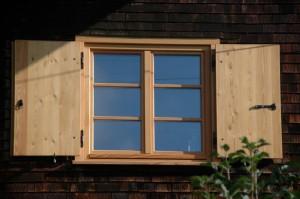 080927 Fenster 1
