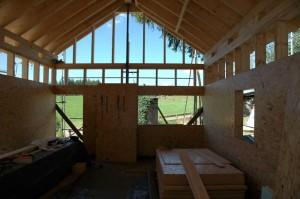 Baustelle 2
