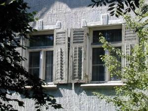 Bestand Fenster 2