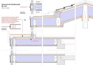Felkner_Ambros_p Detail Fassade 3-1000