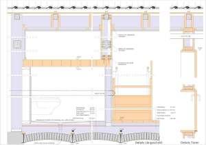 Felkner_Felkner_p Detail Längsschnitt-1000
